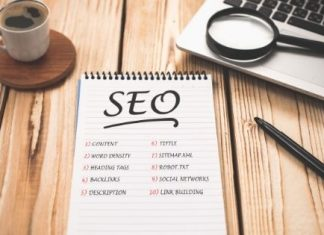 How to Enhance the Online Visibility of Business through SEO