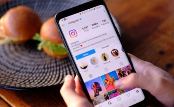 What is the Difference Between Auto and Instant Followers on Instagram?